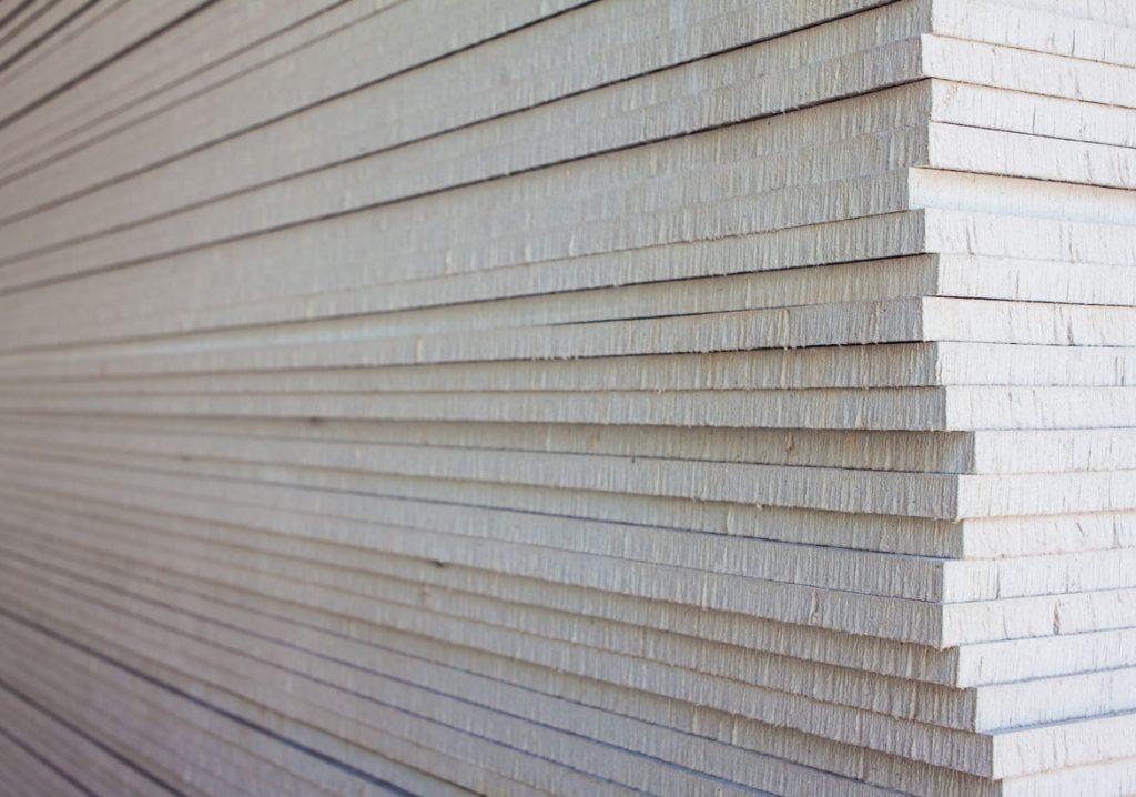 Sheetrock-vs-Drywall